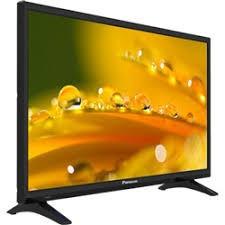 Tv Led Panasonic Lacrada D400 998,90+ Nf