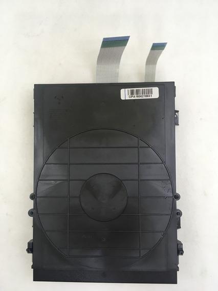 Mecanismo Lg Com Unidade Dl5 Cm8350 Cm8450 Eaz62541182