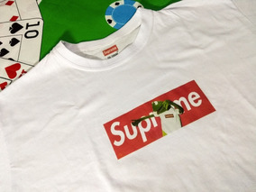 266f64bb6 Barbante Supremo Esmeralda - Camisetas no Mercado Livre Brasil