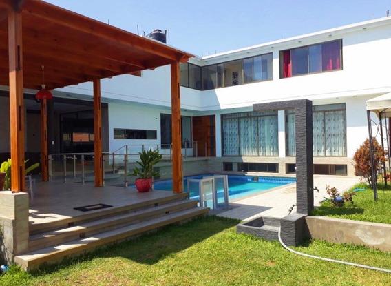 Alquiler Casa De Playa Y Relax Abierto Todo El Año 989013160