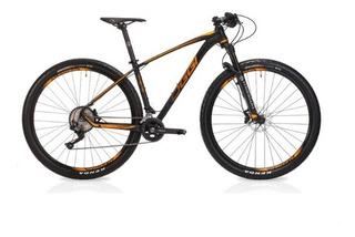 Bike Aro 29 Oggi Big Wheel 7.3 Nf E Garantia - Frete Grátis