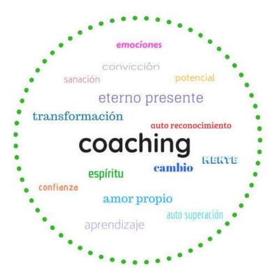 Sesiones De Life Coaching