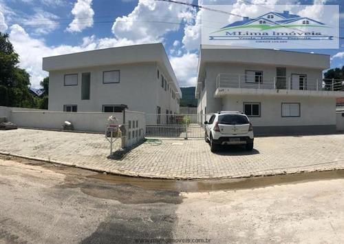 Casas No Litoral À Venda  Em Caraguatatuba/sp - Compre O Seu Casas No Litoral Aqui! - 1476318