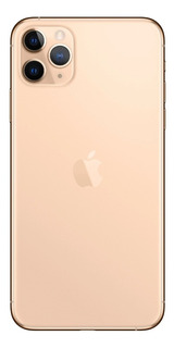 iPhone 11 Pro 64gb Somos Msf Sale