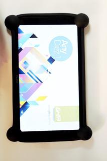 Fundas Para Tablets O iPad.