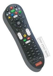 Control Remoto Cablevision Original Deco Hd Con Pilas