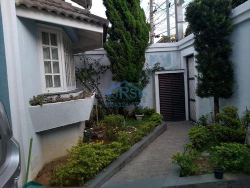 Imagem 1 de 22 de Sobrado Com 4 Dormitórios À Venda, 350 M² Por R$ 950.000,00 - Centro - Carapicuíba/sp - So1619