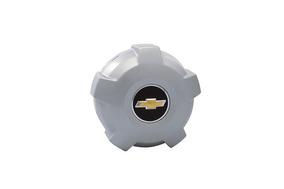 Calota Nova S-10 Roda Ferro 94726697