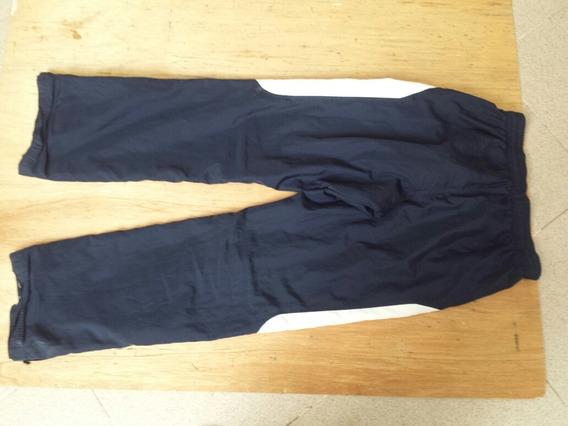 Pants adidas Mujer Talla S Envio Gratis