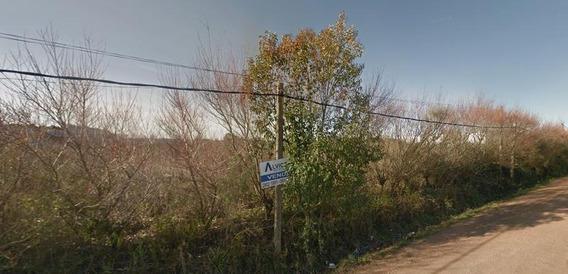 Chacra En Venta, Zona Logística E Industrial De Montevideo