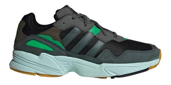 Zapatillas adidas Originals Young-96 Hombre F35018-f35018