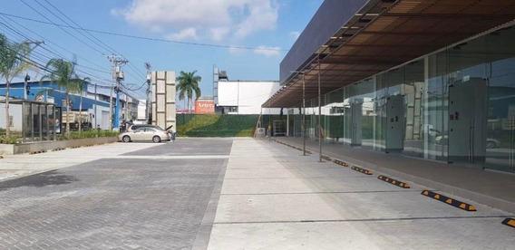 Llano Bonito Local En Alquiler En Panama