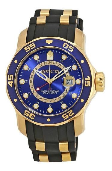 Relógio Invicta 6993 Pro Diver