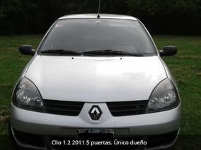 Renault Clio 5 Ptas Pack Plus