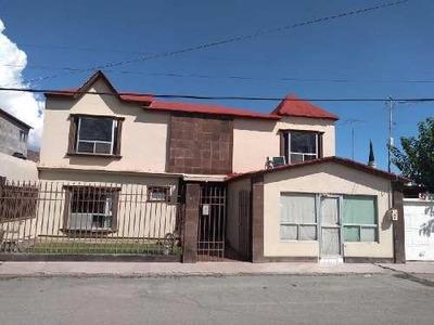 Casa En Venta Y/o Renta En Junta De Los Rios