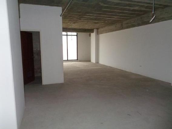 Oficina En Alquiler Zona Este Barquisimeto 20-22336 Mmm