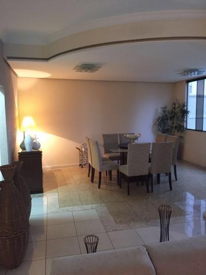 Casa Para Venda Em Volta Redonda, Jardim Amália, 3 Dormitórios, 1 Suíte, 5 Banheiros, 2 Vagas - 40_2-229566