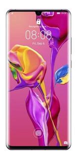 Huawei P Series P30 Pro Dual SIM 256 GB Misty lavender 8 GB RAM