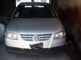 Volkswagen Gol 1.6 I Power 601 3 P 2006