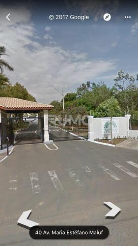 Terreno À Venda Em João Aranha - Te011574
