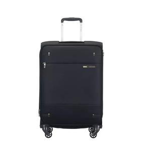 4e0314a29 Equipaje y Accesorios de Viaje Valijas Samsonite en Mercado Libre ...