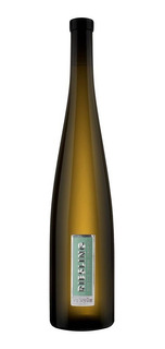Las Perdices Reserva Riesling Vino Blanco ¡exclusivo!