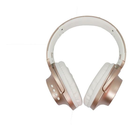 Fone Ouvido Headphone Bluetooth 4.2 Sem Fio Super Bass Hd