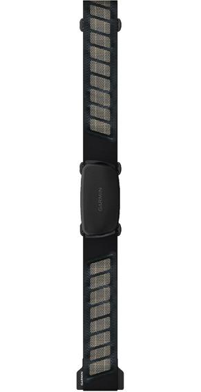 Monitor Cinta Cardiaca Garmin Hrm Dual Ant+ Bluetooth Le