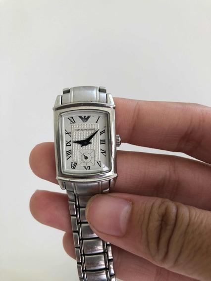 Reloj Armani Emporio Para Mujer