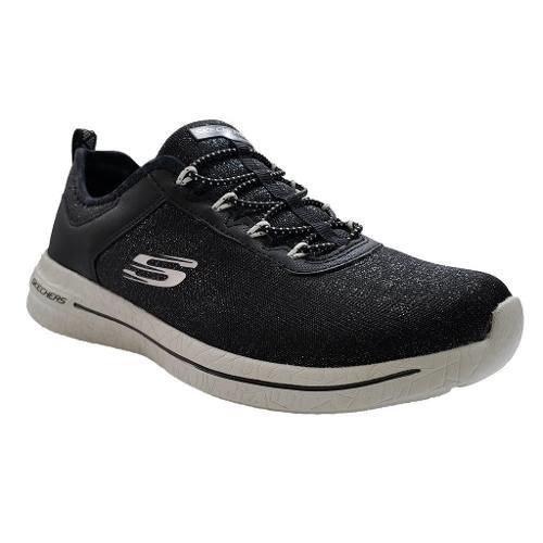 Zapatillas Skechers Mujer Burst Sunny Side Solo T.37 - 12659