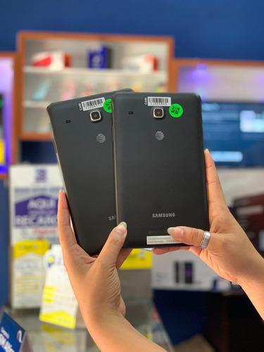 Tablet Samsung Galaxy Tab E 10 Pulgadas