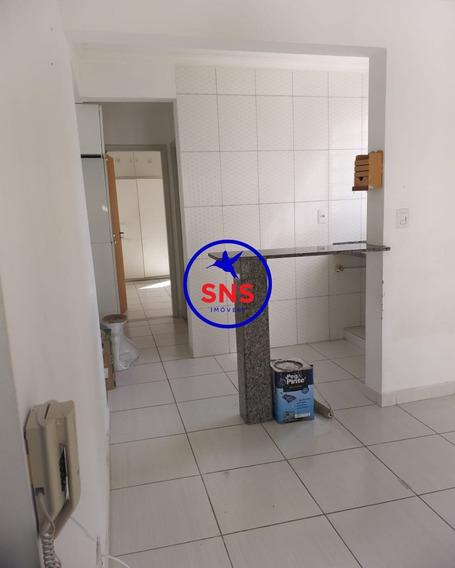 Apartamento - Ap02952 - 68136953