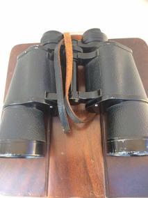 Binoculo Nikon 7x50 7.3 Japan ,nikon Binoculo Antigo
