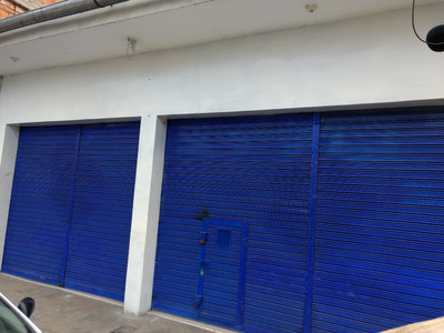 Alquilo Local Comercial En Tarapoto