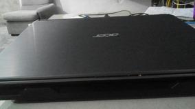 Notebook Acer I5, 6 Gb Ram, Hd Graphics 4000, Pc Para Jogos