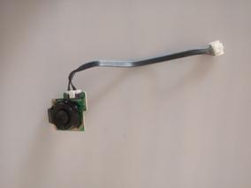 Sensor E Botão Tv Samsung Un32fh4205g