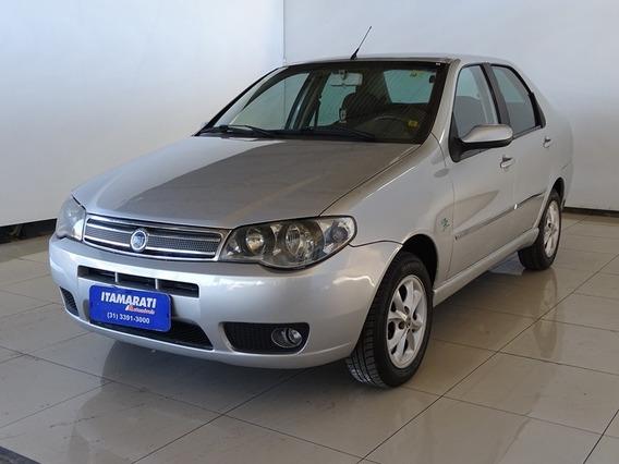 Fiat Siena Elx 1.4 (4175)