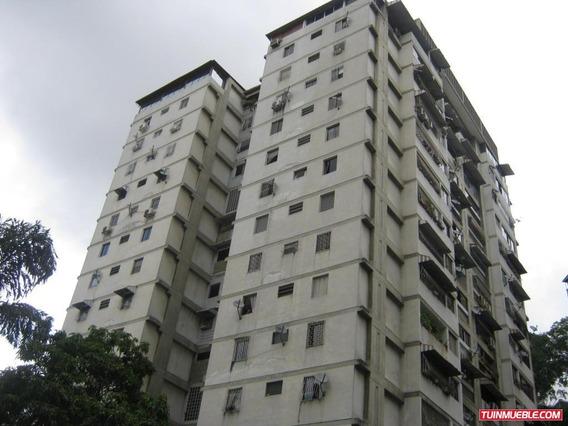!! 16-13583 Apartamentos En Venta