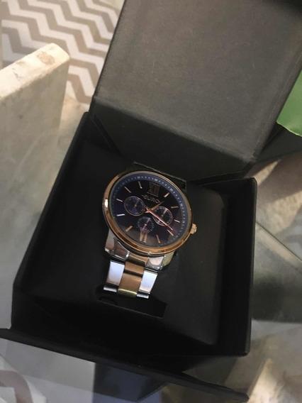 Relógio (euro) Feminino