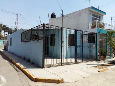 Se Renta Casa En Villas De Nuevo Mexico