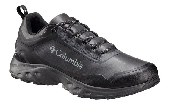 Tênis Columbia Irrigon Trail Outdry Xtrm 100% Impermeável