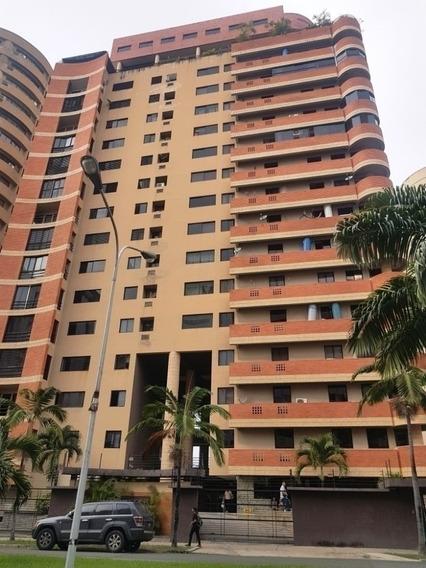Apartamento En Venta En Urb. Los Mangos Valencia Raq