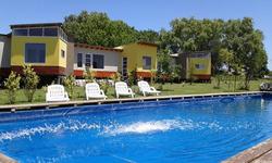 Colon..!!! Entre Rios & Arenas, Bungalosws & Cabañas Alquilo