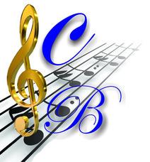 Clases A Domicilio De Musica, Guitarra, Canto Y Mas..