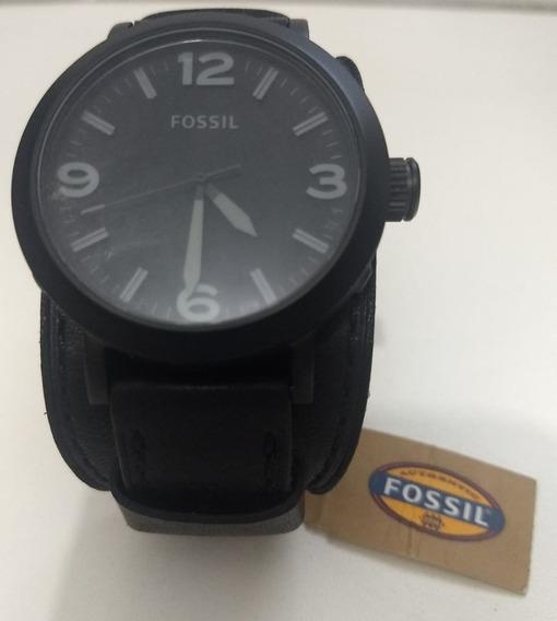 Relógio Fossil Clyde Jr1364