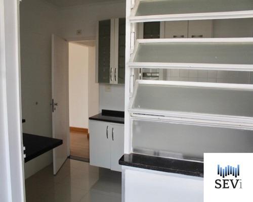 Imagem 1 de 15 de Apartamento - Ap00278 - 68168832