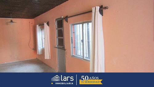 Casa En Venta / La Teja - Inmobiliaria Lars