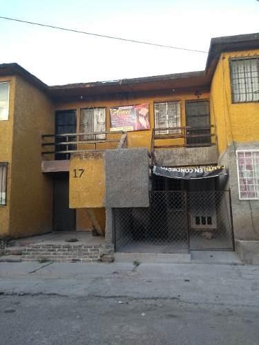 Venta De Casa Duplex