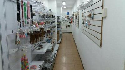 Loja Comercial À Venda, Lourdes, Belo Horizonte - . - Lo0025
