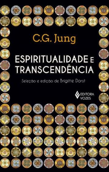 Espiritualidade E Transcendencia